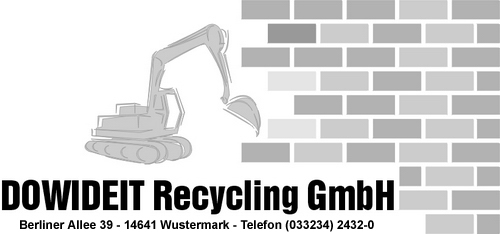 Dowideit Recycling GmbH